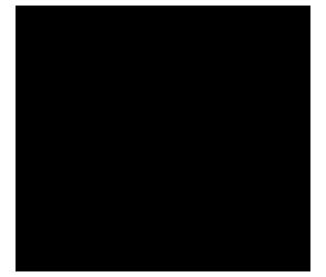 PABASA